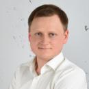 Denis Korobeynikov