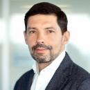 Dmitriy Kushnir